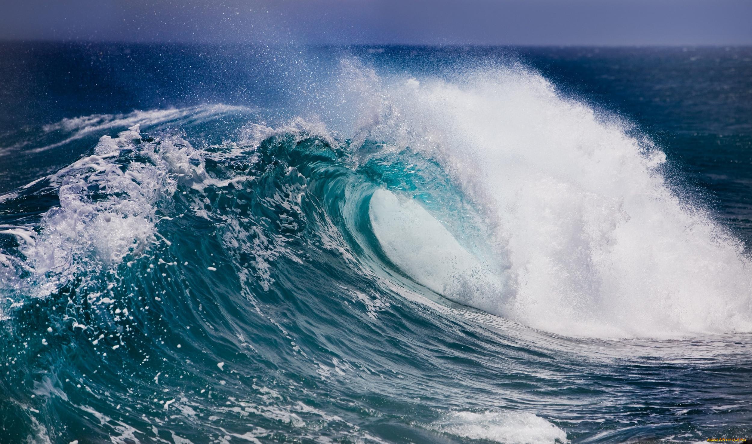 этой море и волны фото в хорошем качестве чем